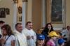 children_meeting_catholic_malchika_2013_119