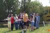 children_meeting_catholic_malchika_2013_125