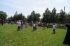 children_meeting_catholic_malchika_2013_128