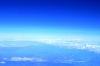 rome_flight_sky_view_07