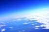 rome_flight_sky_view_08