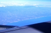 rome_flight_sky_view_12