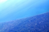 rome_flight_sky_view_14