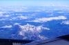 rome_flight_sky_view_15