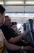 rome_flight_sky_view_16