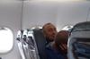 rome_flight_sky_view_17