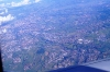 rome_flight_sky_view_20