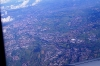 rome_flight_sky_view_21