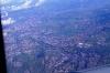 rome_flight_sky_view_21