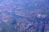 rome_flight_sky_view_22