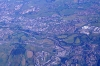 rome_flight_sky_view_23