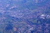rome_flight_sky_view_24
