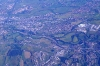 rome_flight_sky_view_25