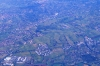 rome_flight_sky_view_27
