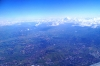rome_flight_sky_view_28