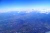 rome_flight_sky_view_28