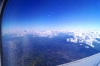 rome_flight_sky_view_29