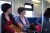 rome_train_33