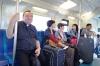 rome_train_34