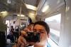 rome_train_36