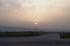 sky_view_sunrise_airport_00