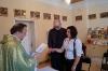 3719_catholic_gabrovo_wedding_tanya_phillip