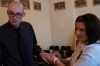 3726_catholic_gabrovo_wedding_tanya_phillip