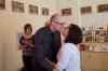 3738_catholic_gabrovo_wedding_tanya_phillip