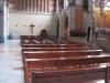 barcelona_cister_monastery_church_jmj_2011_009