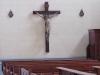 barcelona_cister_monastery_church_jmj_2011_010