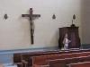 barcelona_cister_monastery_church_jmj_2011_015