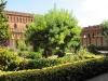 barcelona_cister_monastery_church_jmj_2011_026
