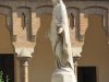 barcelona_cister_monastery_church_jmj_2011_029