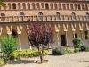 barcelona_cister_monastery_church_jmj_2011_032