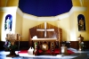 varna_chiesa_cattolica_new_church_006