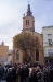 varna_chiesa_cattolica_new_church_017