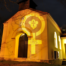 "Посетихме катедралата ""Свети Лудвиг"" в Пловдив"